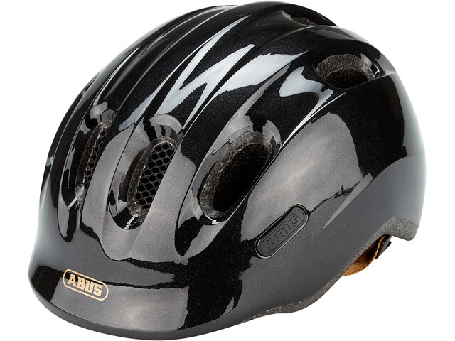 ABUS Smiley 2.0 Casque Enfant, royal black